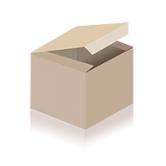 Babolat RPM rough fluo red, 200m