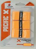Pacific Xtack Pro orange 3er