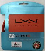 Luxilon Alu Power RG 1,28mm, 12m Set