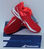 Babolat Propulse Team Clay RED