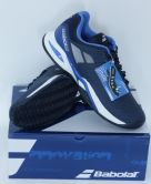 Babolat Propulse Team Clay BLUE