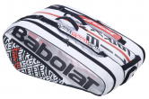 Babolat Pure Strike x12 Racketholder