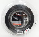 Head Lynx 1,25mm anthrazit-schwarz, 200m