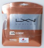 Luxilon Element, 12,2m