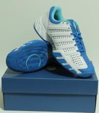 K-Swiss Big Shot Light 2.5 Damen