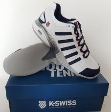 K-Swiss Reciever 3 CARPET Herren