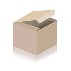 Head Elite Backpack grau/orange, Rucksack