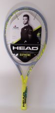 Head Graphene 360+ Extreme Tour