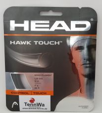Head Hawk Touch, 12m